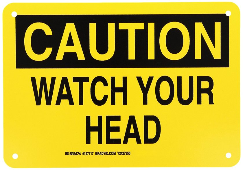 watch-your-head
